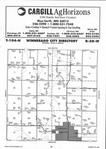 Map Image 001, Faribault County 2002